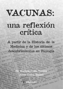 vacunas-una-reflexion-critica