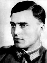 claus_von_stauffenberg_1907-1944