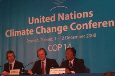 climate_change_conference