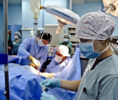 intervencion_quirurgica