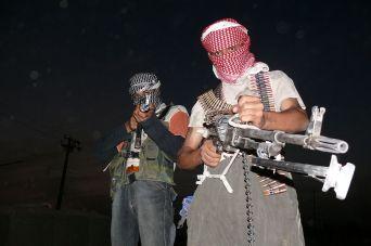 Iraqi_insurgents