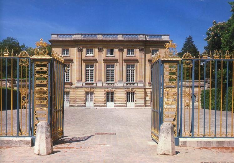 Versailles_Petit_Trianon