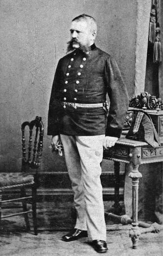 Alois_Hitler