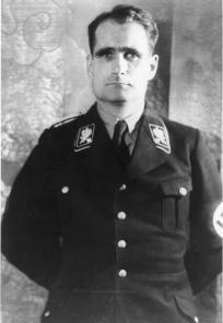 Bundesarchiv_Rudolf_Hess