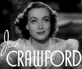 Joan_Crawford