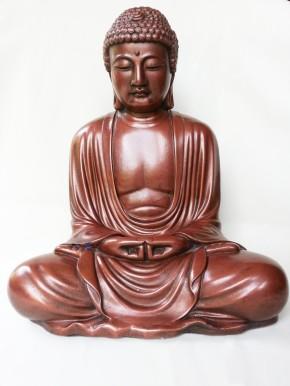 buddha-1369081592xqn