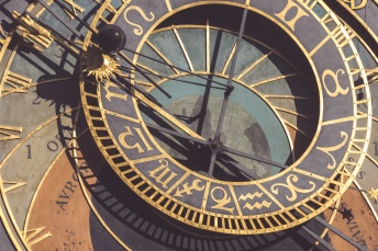 prague-astronomical-clock-1498144768DQG